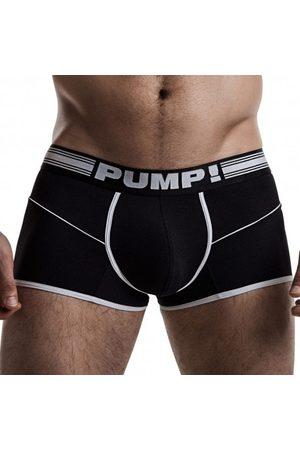 Pump! Boxer Free-Fit