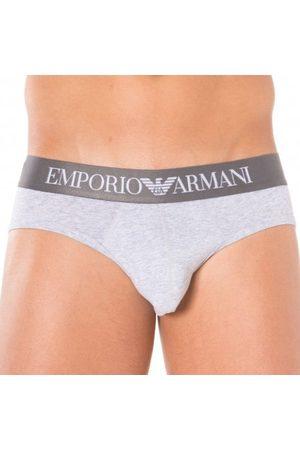 Emporio Armani Slip Stretch Cotton