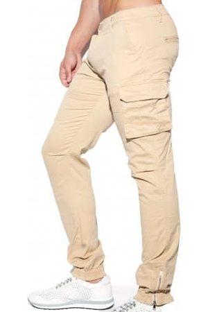 Es Pantalon Cargo