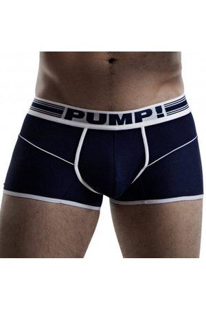 Pump! Boxer Free-Fit Marine