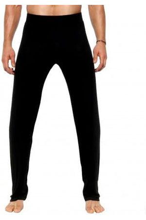 Rufskin Homme Shorts - Pantalon Log