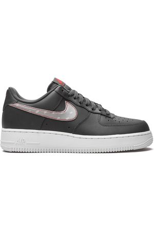 Nike Homme Baskets - Baskets Air Force 1 '07 3M