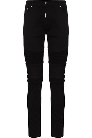 Represent Homme Skinny - Jean à coupe skinny