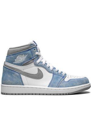 Jordan Baskets montantes Air 1 Retro