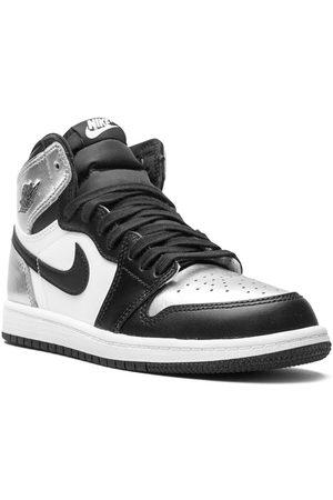 Jordan Kids Baskets montantes Jordan 1 Retro PS