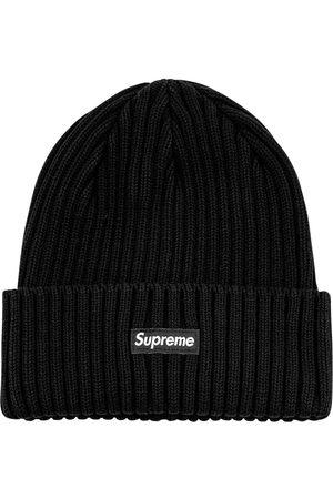 Supreme Bonnet en maille