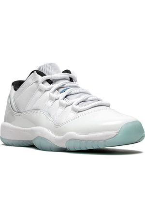 Jordan Kids Baskets Air Jordan 11 Retro 'Legend Blue