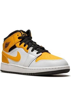 Jordan Kids Baskets montantes Air Jordan 1