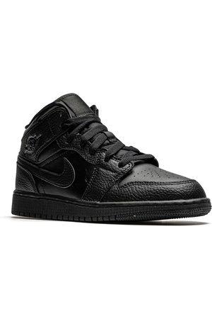 Jordan Kids Baskets montantes Air Jordan 1 GS