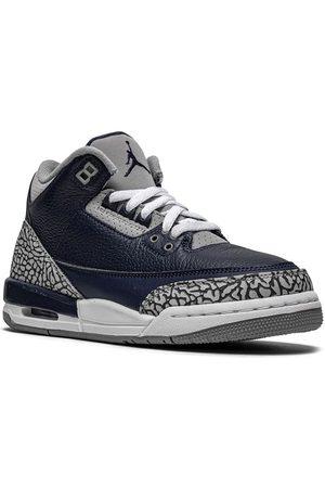 Jordan Kids Baskets Air Jordan 3 Retro