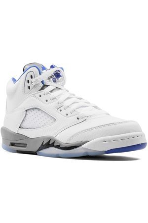 Jordan Kids Garçon Baskets - Baskets Air Jordan 5 Retro