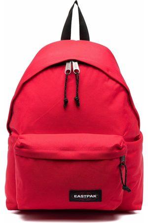 Eastpak Sacs à dos - Pak'r padded backpack
