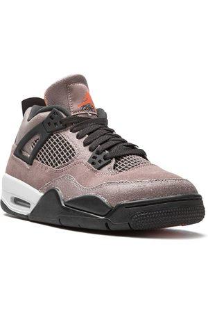 Jordan Kids Air Jordan 4 Retro GS sneakers