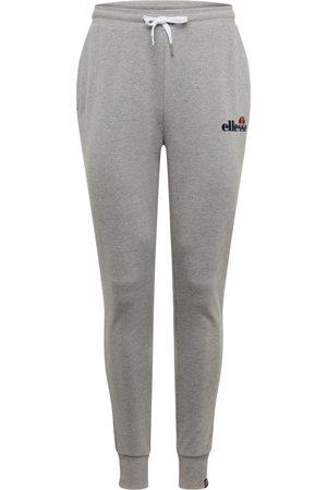 Ellesse Homme Pantalons - Pantalon 'NIORO