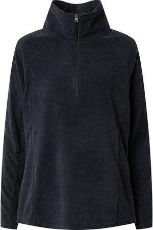 Columbia Femme Sweatshirts - Sweat de sport 'Glacial