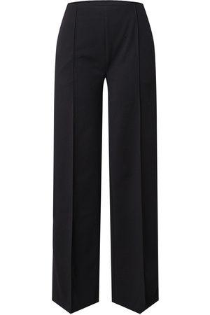 Modstrom Pantalon à plis 'Gene