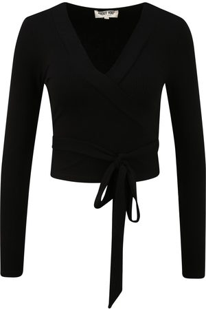 ABOUT YOU Femme Cardigans - Cardigan 'Cassia