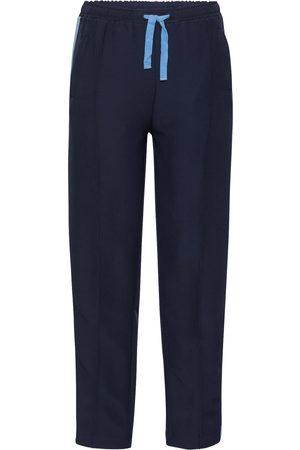 Pepe Jeans Pantalon 'MARTIA