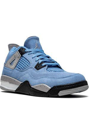 Jordan Baskets 4 Retro