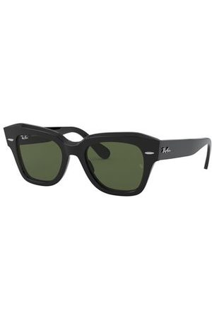 Ray-Ban Lunettes de soleil STATE STREET RB2186