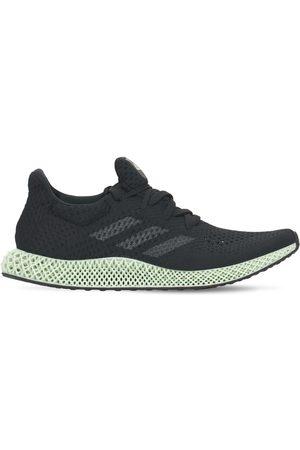 "adidas Sneakers En Primeblue ""4d Futurecraft"""
