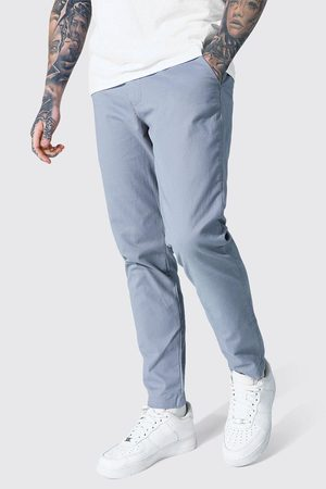 Boohoo Homme Chinos - Slim Fit Chino Trouser Homme