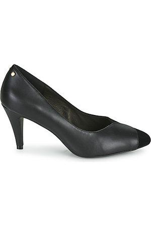 André Femme Escarpins - Chaussures escarpins ROSAMONDE