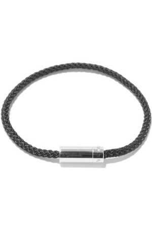 Le Gramme Bracelet câble en sterling 5g
