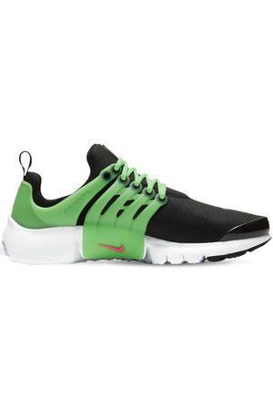 Nike Sneakers Presto