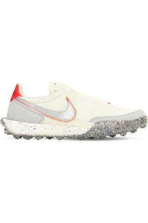 """Nike Sneakers """"waffle Racer Crater"""""""