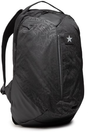 Big Star Sac à dos - HH574186 Czarny/Black
