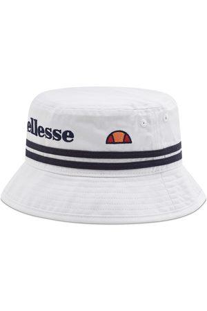 Ellesse Bob - Lorenzo SAAA0839 White