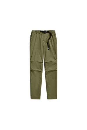 Polo Ralph Lauren Homme Pantalons classiques - Pantalon de randonnée classique fuselé