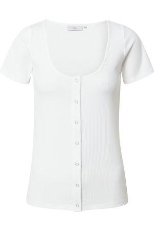 minimum T-shirt 'Minora