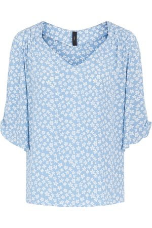 Y.A.S Femme Jupes - Robe