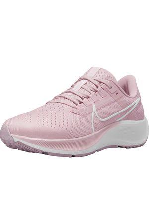 Nike Femme Baskets - Chaussure de course 'Air Zoom Pegasus 38