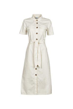 Betty London Robe ODRESS