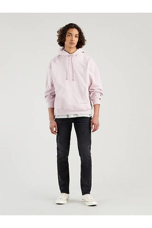 Levi's Homme Skinny - 510™ Skinny Jeans / Outer Limit