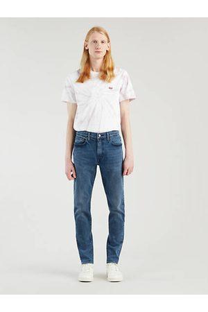 Levi's Homme Slim - 512™ Slim Taper Jeans Indigo foncé / Clean Hands