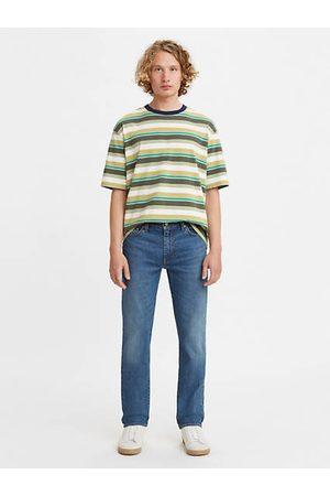 Levi's Homme Slim - 511™ Slim Jeans Indigo moyen / Every Little Thing