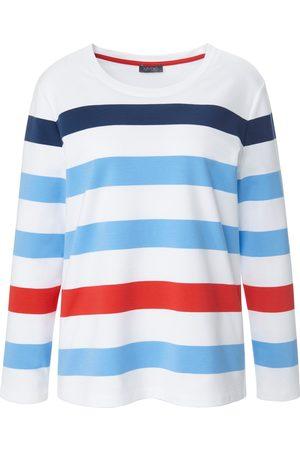 Mybc Femme Sweatshirts - Le sweatshirt manches longues