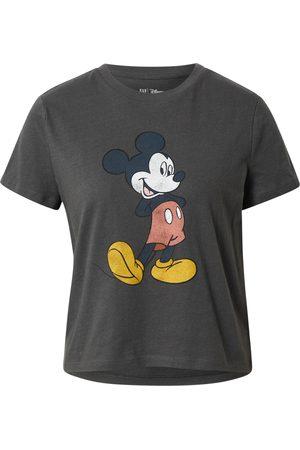 GAP Femme T-shirts - T-shirt