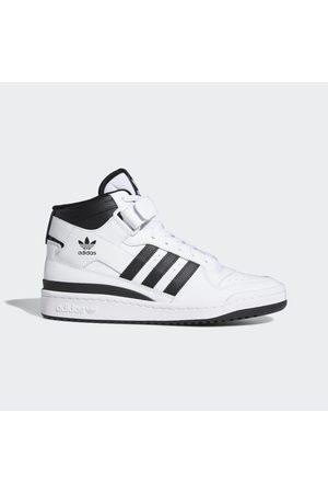 Adidas Chaussure Forum Mid