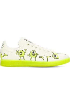 "adidas Sneakers En Primegreen ""kermit Stan Smith"""