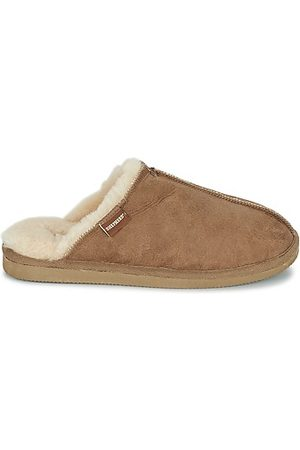 Shepherd Homme Chaussons - Chaussons HUGO