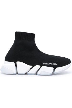 Balenciaga Femme Baskets - Baskets Speed 2.0