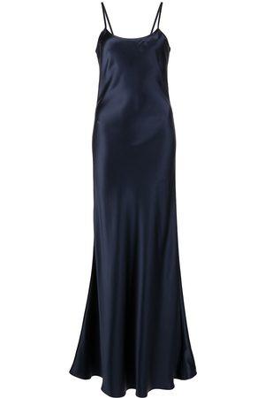 Voz Femme Robes longues - Robe-nuisette longue