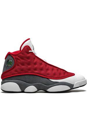 Jordan Homme Baskets - Air 13 Retro sneakers