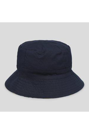 Monoprix Femme Chapeaux - Chapeau de pluie reversible