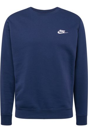 Nike Homme Sweatshirts - Sweat-shirt